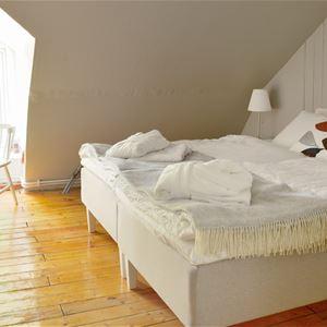 Källstorps bed & breakfast