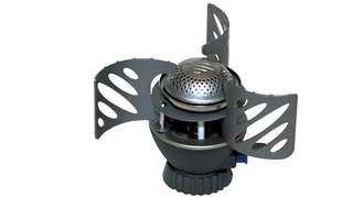 Go System Trail Classic Burner 3.7 kw (gas)