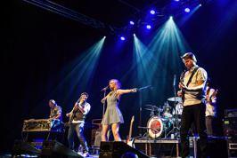 Borgholms BluesRock Festival