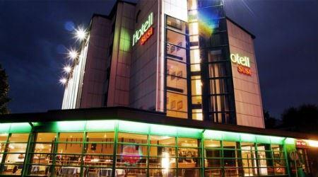 Susi hotel