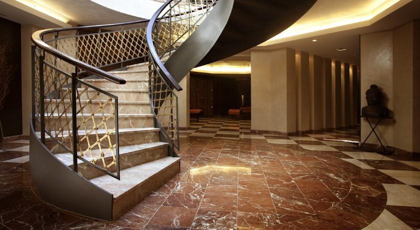 Vanagupe hotel