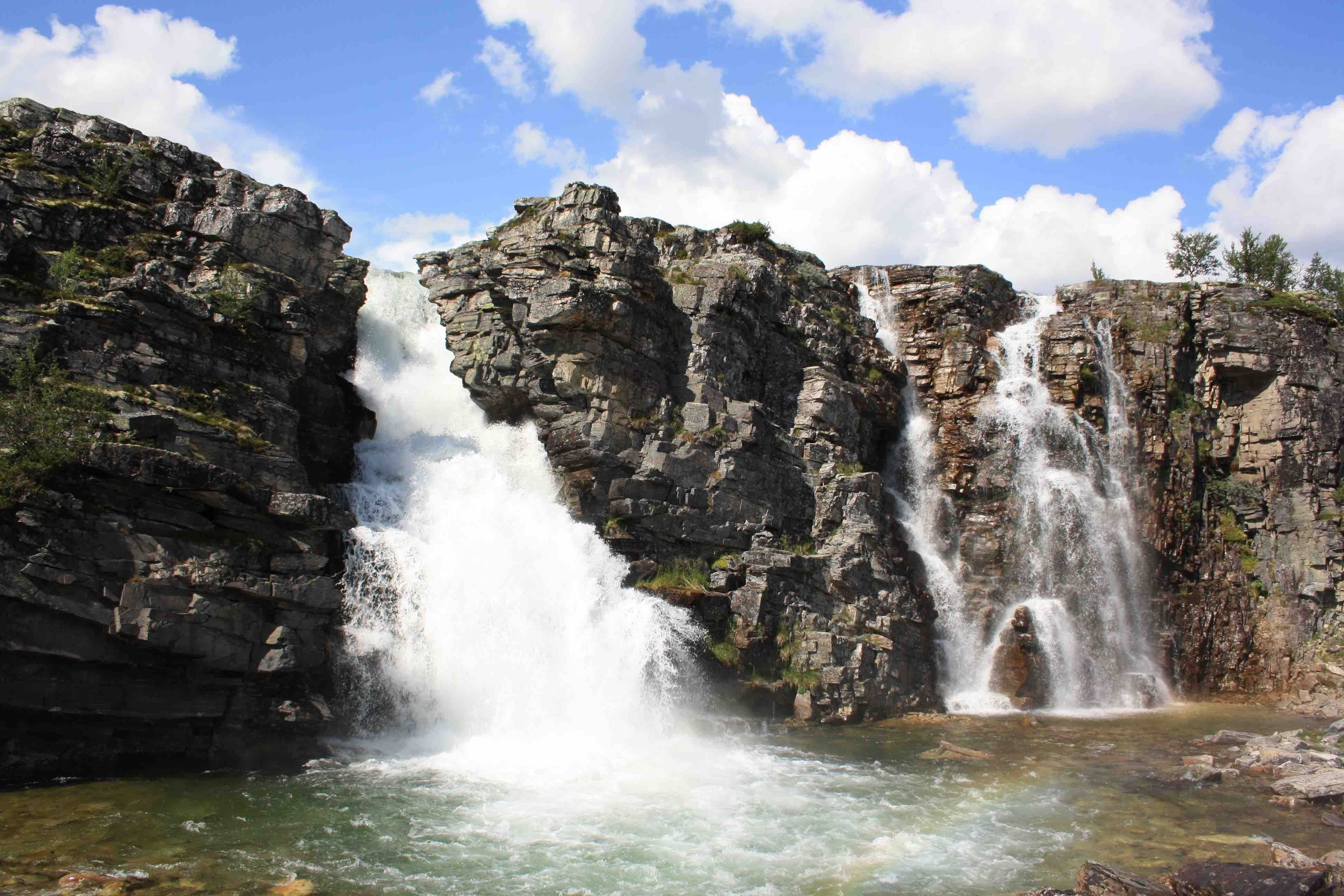 © Rondane Høyfjellshotell, Rondane Høyfjellshotell