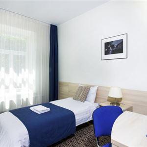 Kaunas City Hotel