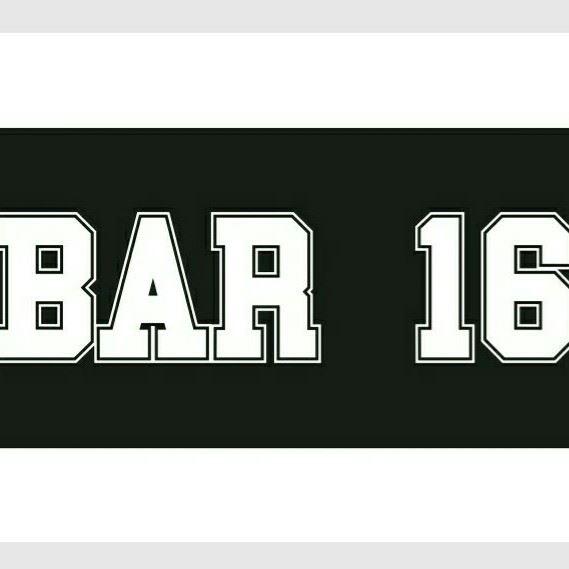 BAR16