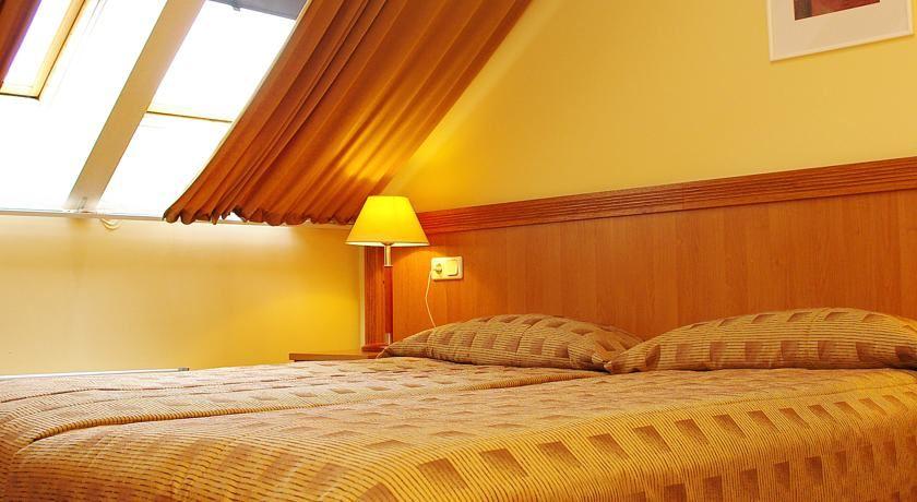 Rinno hotel