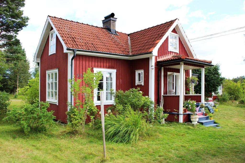 Lönnånger, Harmånger - N005