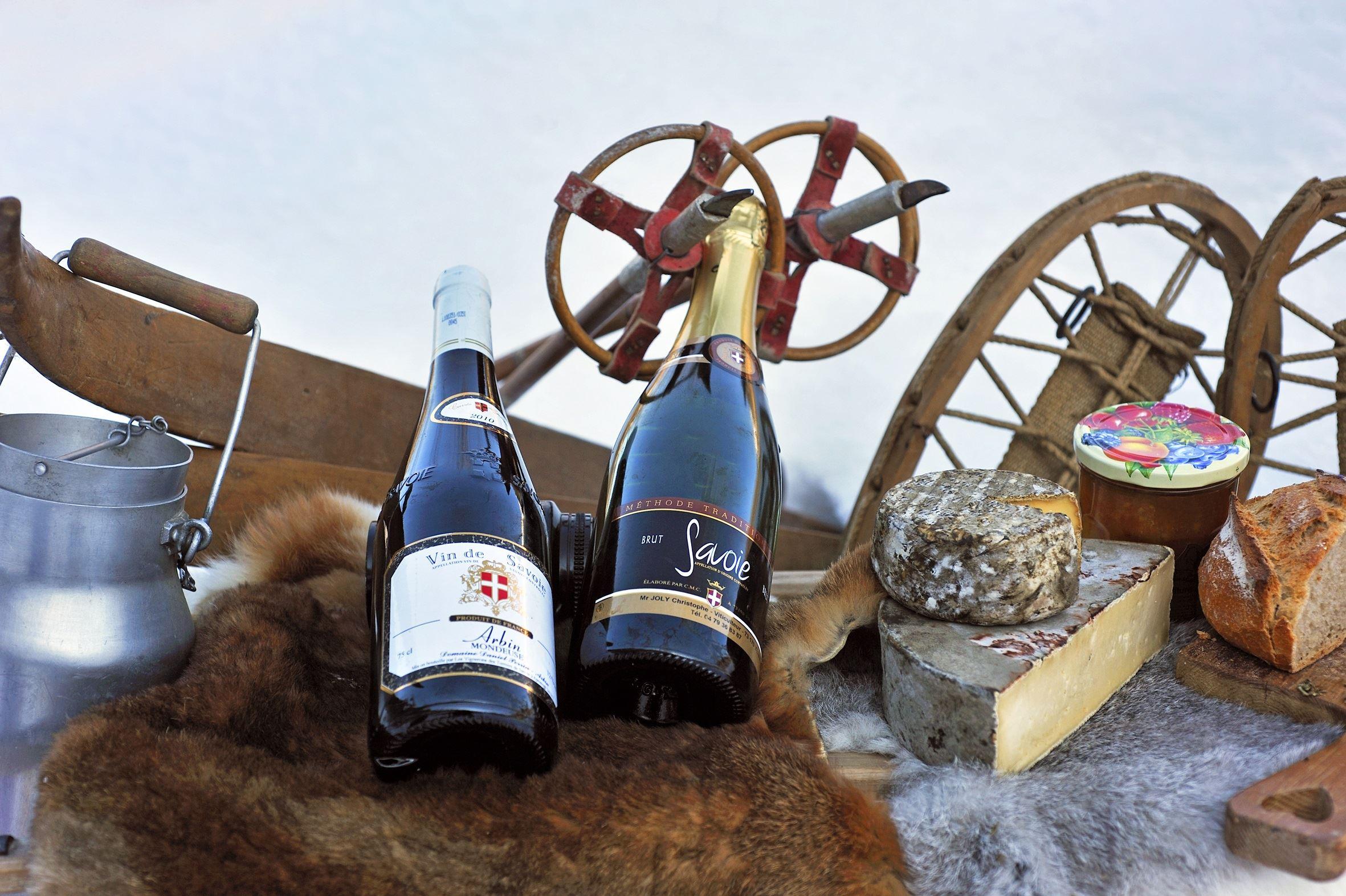 Entrée Gratuite, soirées Dégustation-Vente, Semaine des vignerons