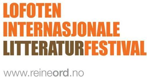 © Lofoten Internasjonale Litteraturfestival , Lofoten Internasjonale Litteraturfestival ,Reine Ord