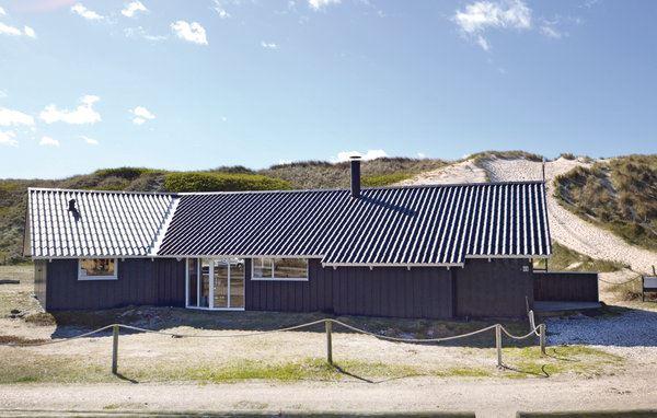 Bjerregård Strand - A3229