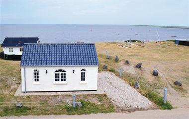 Skaven Strand - P52205
