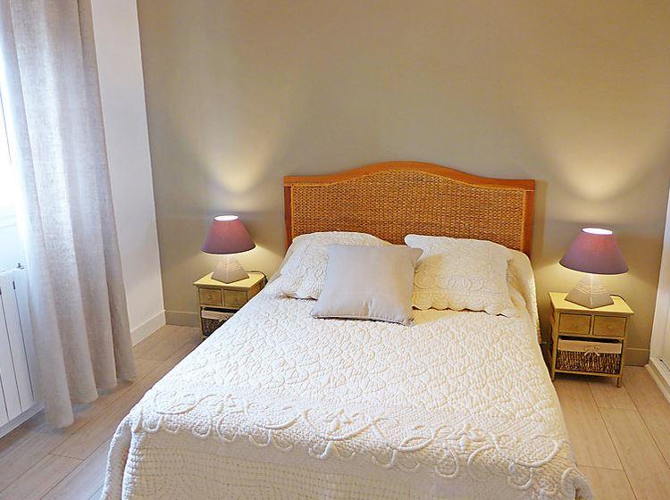 Appartement Esteban - Ref : ANG1261