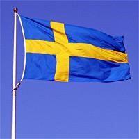 Ny i Sverige