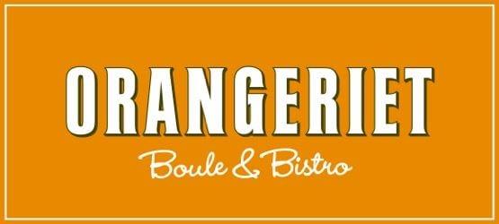 Orangeriet Boule & Bistro
