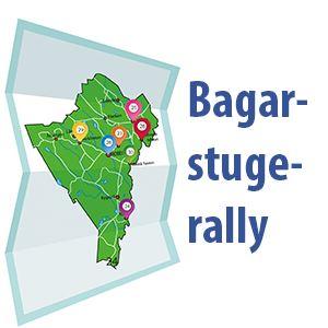 Bagarstugerally
