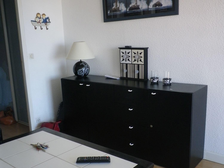 Studio Delbarre - Ref : ANG1306