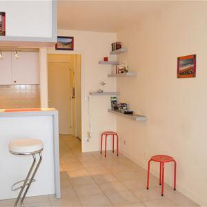 Studio flat Orange - ANG1321