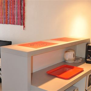 Studio Orange - Ref : ANG1321