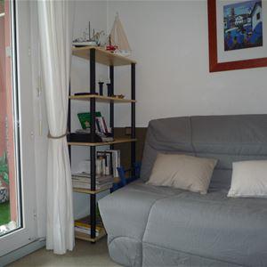 Apartment Bonal - ANG1234