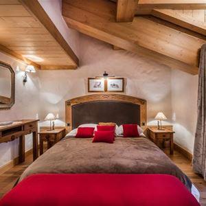 4 rooms 6 people / AMADABLAM (mountain of dream)
