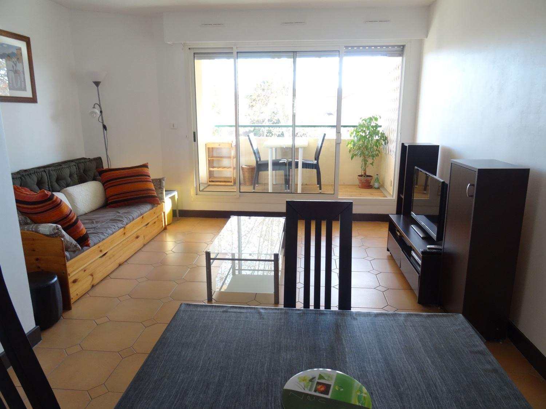Appartement Loustau - Ref : ANG1255