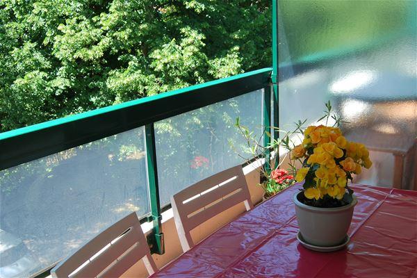 Studio flat Gochoki - ANG1323