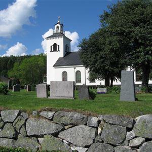 Hassela - Nordanstigs kommun,  © Hassela - Nordanstigs kommun, Hassela