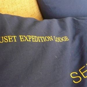 Posthuset Expedition Lodge