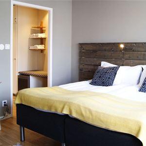 STF Falun Hotell