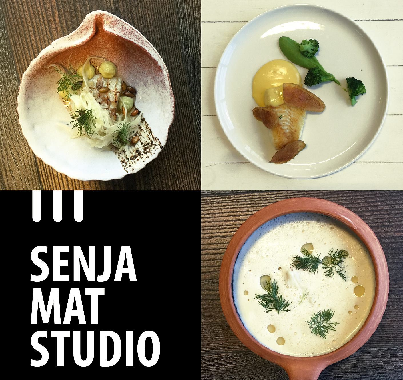 www.impulsfoto.no, Senja Matstudio