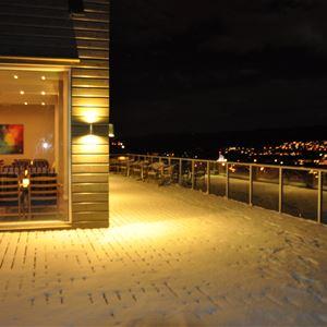 Ustedalen Resort Hotel