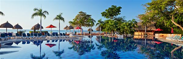 Royal Decameron Golf Beach And Villas