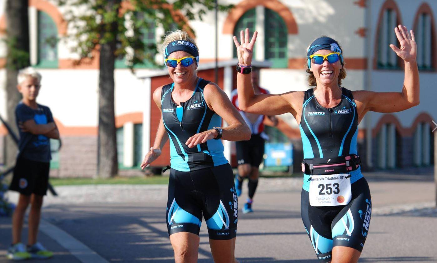 Västervik Triathlon
