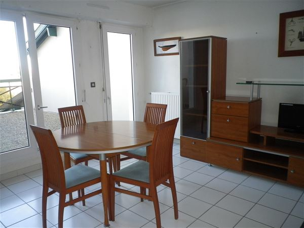 Apartment Mouhica - ANG2216