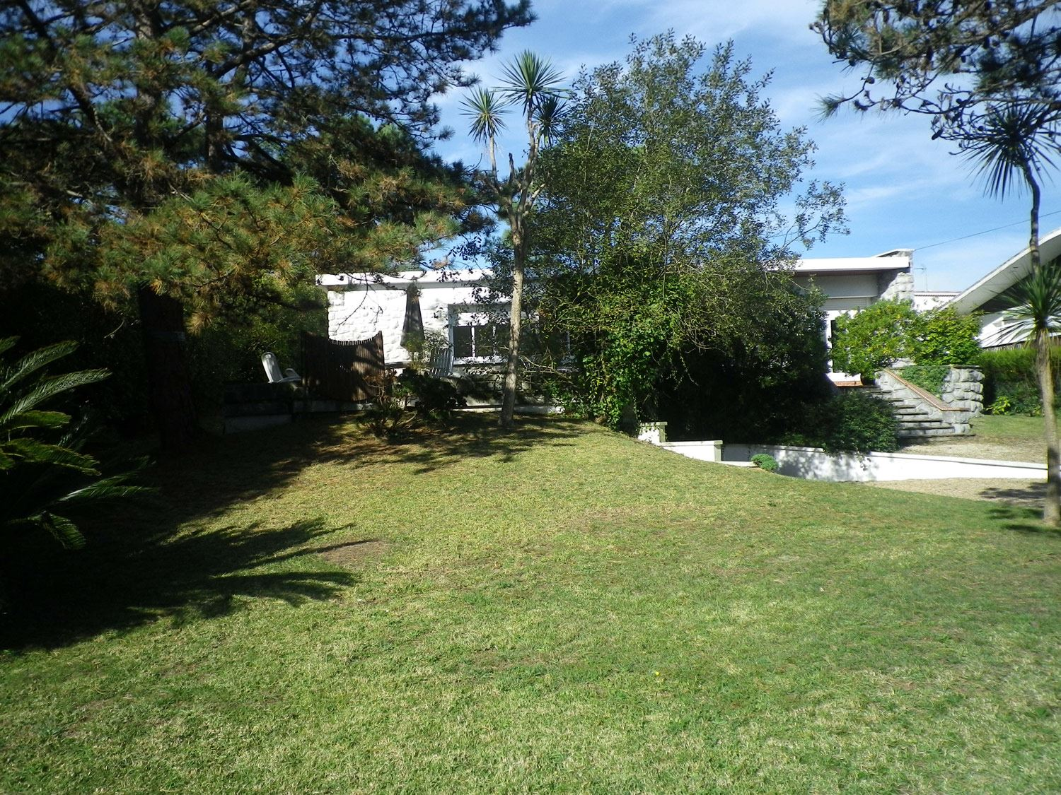 Villa Estoril - Ref : ANG2108