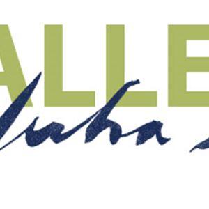 Galleri Juha P.