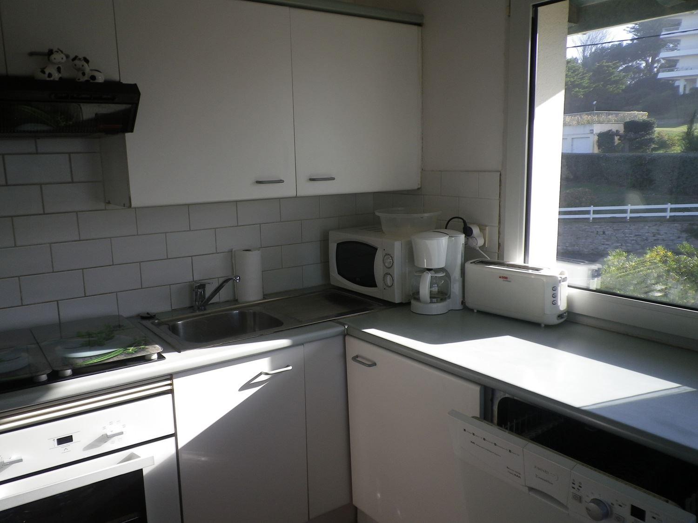 Appartement Dartau - Ref : ANG1260