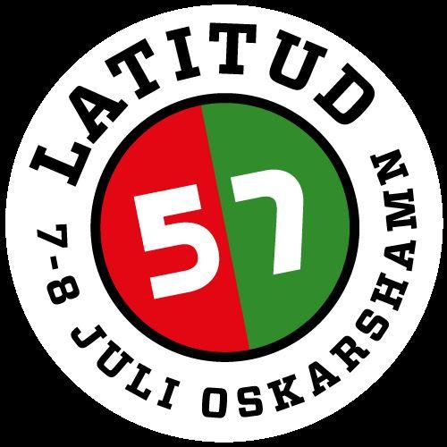 Latitud 57, 7-8 juli