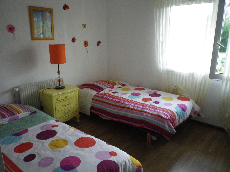 Appartement Bidondo - Ref : ANG1262