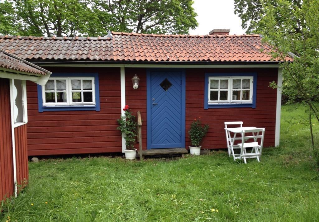 Rosenborgs Friluftspensionat