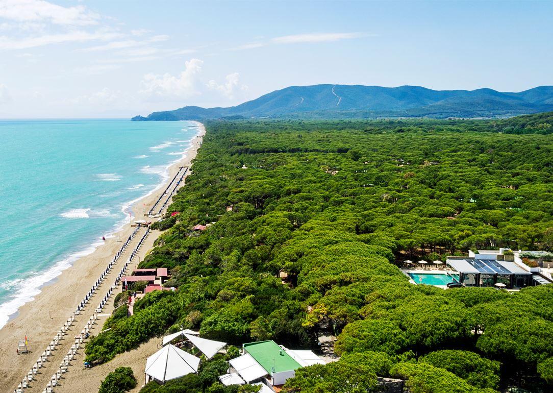 Riva del Sole Spa & Resort