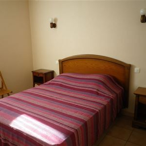Appartement Guilhemsan - Ref : ANG1259