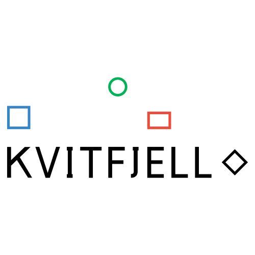 Heiskort i Kvitfjell (fyll opp Keycard)