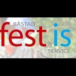 Båstad Fest & Is Service