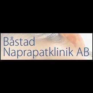 Båstad Naprapatklinik