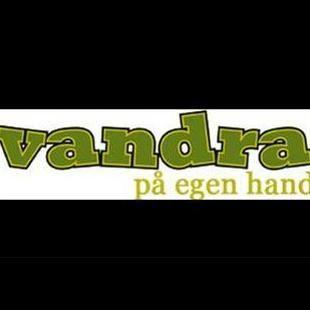 © vandra, Vandra of Sweden AB