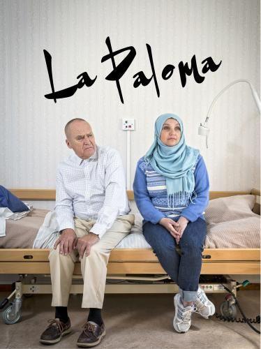 Teater - La Paloma