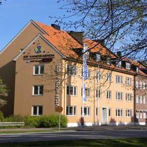 STF Helsingborg/Miatorp Vandrarhem