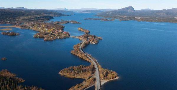 STF Saxnäsgården Hotell och Vandrarhem