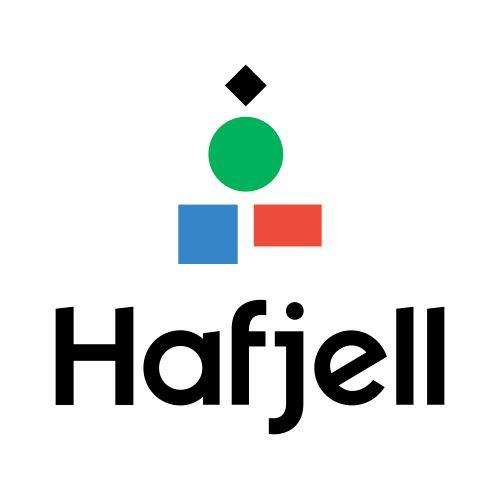 Heiskort i Hafjell (nytt Keycard)