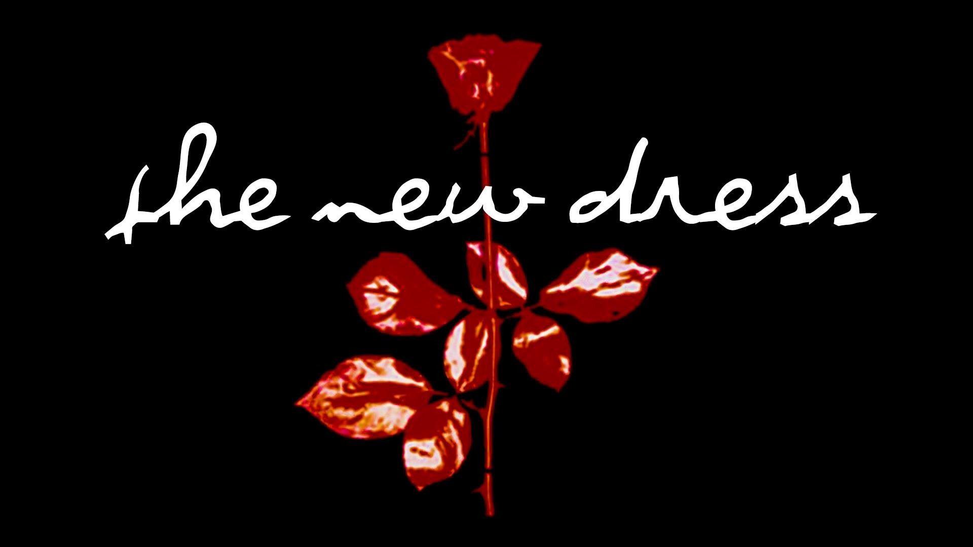 A la mode - Depeche Mode Tribute